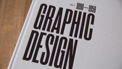 Photo of Win individuals' hearts through graphic design agencies in Birmingham