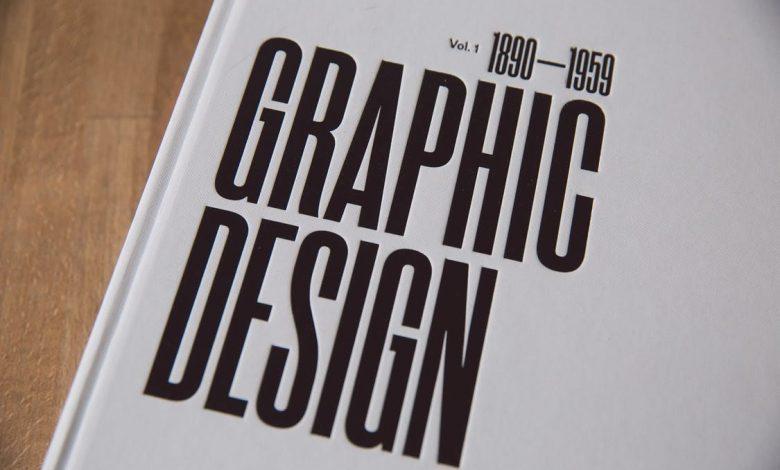 graphic design agencies in Birmingham