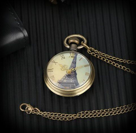 most expensive pocket watch