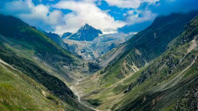 Photo of Hampta Pass Journey: All You Need To Know