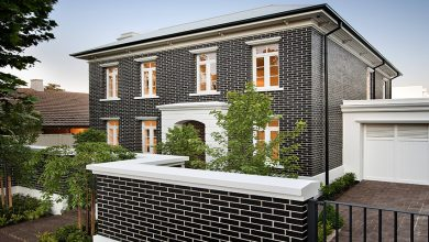 Photo of Get Much benefits by choosing Brick suppliers in Sydney