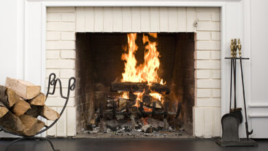 Photo of How Often Your Chimney Should Be Cleaned?