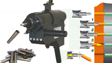 Photo of Hydraulic Tube Pullers – The Most Important Equipment For Moving The Tubes From The Boilers