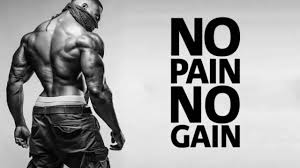 Photo of What's the Best Workout Motivation?