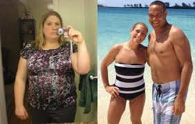 Photo of Tips For Losing Weight Without Starving Yourself