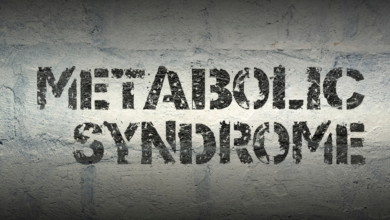 Photo of Metabolic syndrome: All you need to know