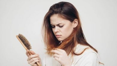 Photo of Seven common causes of Hairloss you never imagine