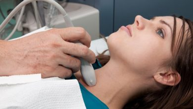 Photo of What is Thyroid Cancer, Symptoms and Causes