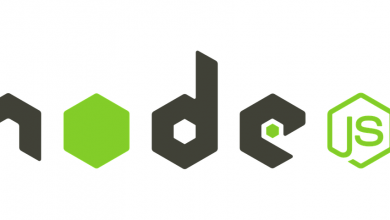 Photo of Why Learn and join together The Development of a Web with Node JS