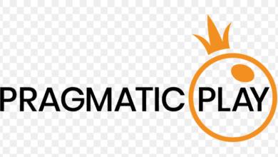 Photo of Easy Way To Winning Slot Pragmatic Online