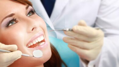 Photo of Unfamiliar Facts About Your Wisdom Teeth Removal Cost