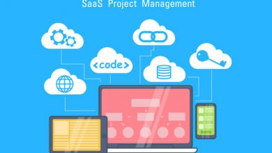 Photo of What Is HR SAAS Systems?