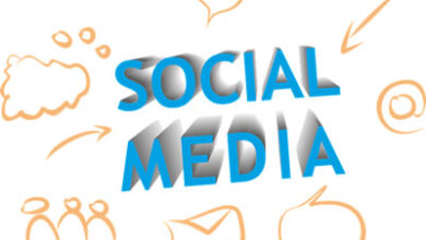 Photo of The Usefulness Of Social Media Marketing For Your Website