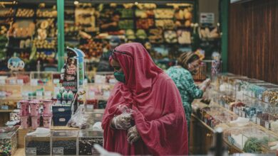 Photo of Is Online Grocery Shopping a Better Option?