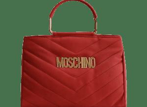 Photo of Most Famous Ladies Designer Bags 2021