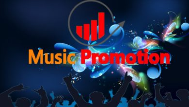 Photo of Uncovering Every Aspect of Music Promotion Packages in Detail