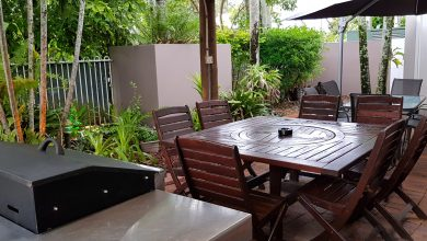 Photo of Cairns Reef apartments offer luxury and comfort