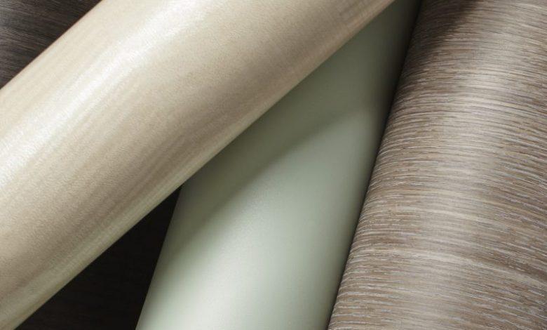 vinyl wrap suppliers Dubai