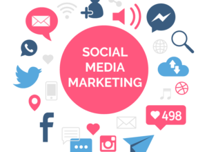 Photo of Effective Social Media Marketing for an Event Management Business