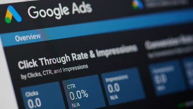 Photo of 5 Enthralling Reasons of Using Google Ads