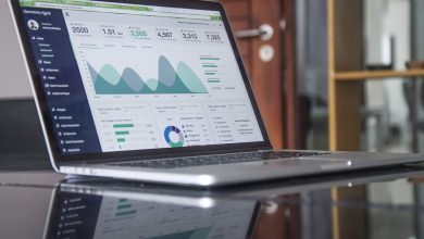 Photo of 8 Accounting Tools You Need to Run a Successful Small Business