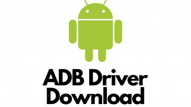 Photo of ADB Download for PC