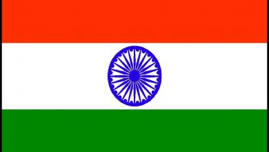 Photo of Completing Applications for Urgent Indian Visa Online