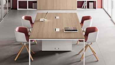 Photo of How to Find the Best Office Furniture for Your Space?