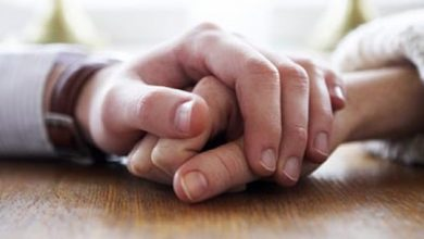 Photo of The Significance of Bereavement Services from Hospice Care