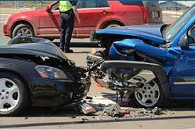 Photo of When You Need a Car Accident Attorney in Yakima, Washington