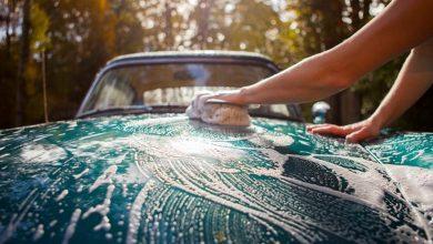 Photo of Importance of Regular Car Wash