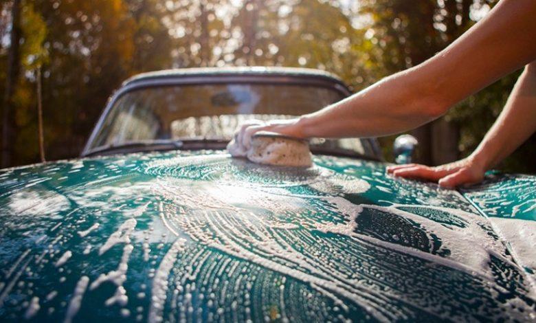 Car-Wash-Wolverhampton-