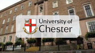 Photo of Why study applied psychology at the University of Chester?
