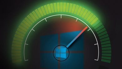 Photo of Complete Guide on How to Make Windows 10 Run Faster