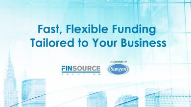 Photo of 5 Ways You Can Fund Your Business