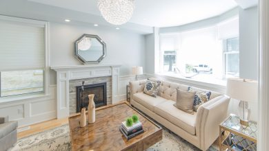 Photo of High End Home Renovation In London Will Increase Value Of Your Home