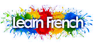 How can I learn French easily?