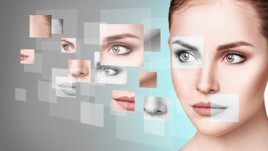 Photo of HydraFacial and Ultherapy: Trending Non-invasive Cosmetic Procedures