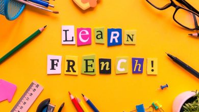 Photo of How can I learn French easily?