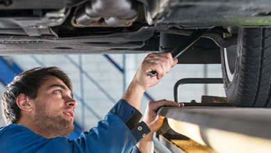 Photo of Benefits Of Timely Vehicle Service