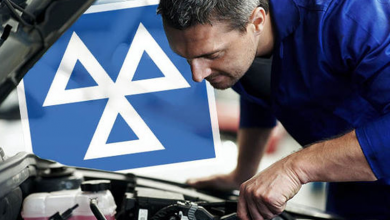Photo of Tips To Ensure Passing The Mot Test