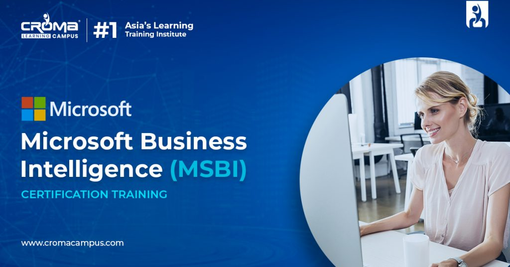 What Are the Prerequisites to Learn MSBI?