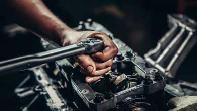 Photo of Always Hire Mechanical Repairs In Sydney Services