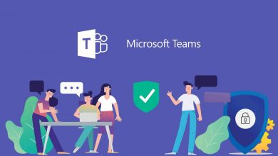 Photo of What Are The Top-Secret Pieces Of Advice For Success With The Help Of Microsoft Teams Governance?
