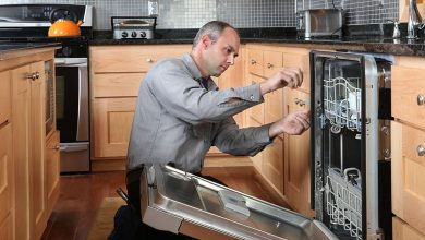 Photo of Miele Dishwasher Repairs You Can Do By Hiring Electrolux Service
