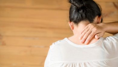 Photo of What Is the Fastest Way to Relieve Neck Pain?