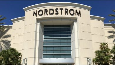 Photo of Nordstrom Secrets Not Everyone Knows