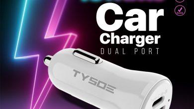 Photo of The Best Car charger to Buy in 2021