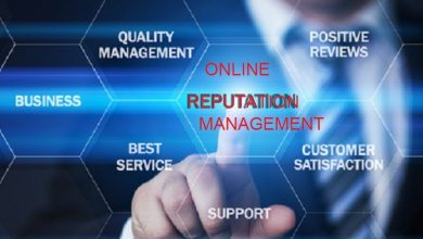 Photo of Using Online Reputation Management Software to Keep Your Brand Image Strong