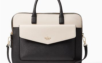 Photo of Cute Laptop Bags From Laptop Shops